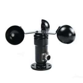 Lutron TR-AM3W Wind speed transmitter