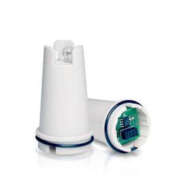 Lutron PE-12 pH Electrode