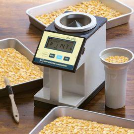 Kett PM-450 Type 4513 Corn Moisture Tester