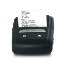 PRINTER-BT Printer Bluetooth for Positector