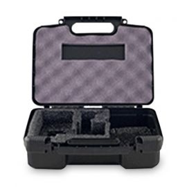 Defelsko PT-CASE Case for Positector