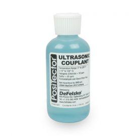 Defelsko PT-GEL-P Ultrasonic Couplant for Ultrasonic sensor