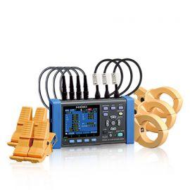 HIOKI PW3365-20 Power Analyzer