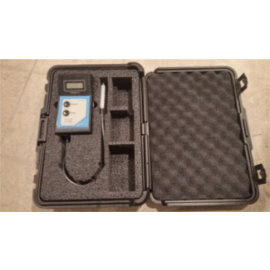Quantek QU-9073 Carrying Case for Quantek QU-901