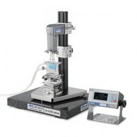 AND RV-1000 เครื่องวัดความหนืด | Tuning Fork Vibro Rheometer (Basic Model)