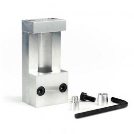 DeFelsko SHDPRBMNT Universal Adaptor สำหรับ PRB-SHD Series