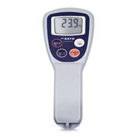 SK Sato SK-250WPII-N เครื่องวัดอุณหภูมิดิจิตอล
