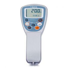 SK Sato SK-250WPII-T เครื่องวัดอุณหภูมิดิจิตอล