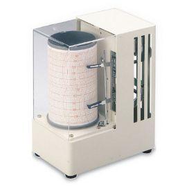 SK Sato SK-7008-00 Mini-Cube Thermohygrograph