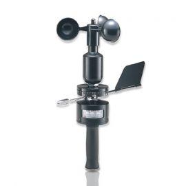 SK Sato SK-7730-00 Hand Held Combination Anemometer เครื่องวัดความเร็วลมแบบพกพา