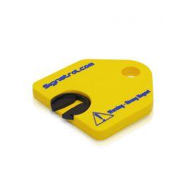 SL50-ACC02 Minitag Holder for SL5x Series