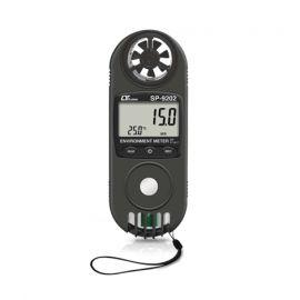SP-9202 Environment Meter 11 in 1