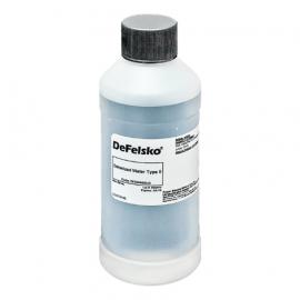 DeFelsko SSTDIWATER น้ำยา Deionized Water สำหรับ PRB-SST Series | 250 ml