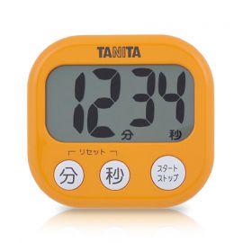 Tanita TD-384 Timer