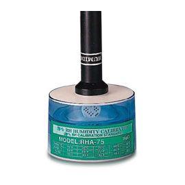 TH-3813-75 น้ำยาคาลิเบรท 75% สำหรับ TH-380