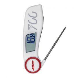 Ebro TLC-700 เครื่องวัดอุณหภูมิดิจิตอล | Max.220℃