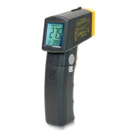 Lutron TM-958 เครื่องวัดอุณหภูมิอินฟราเรด (IR Thermometer)