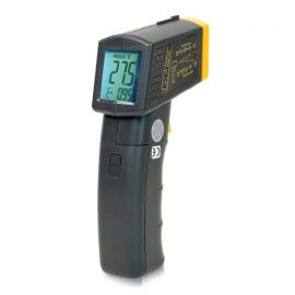 Lutron TM-960 เครื่องวัดอุณหภูมิอินฟราเรด