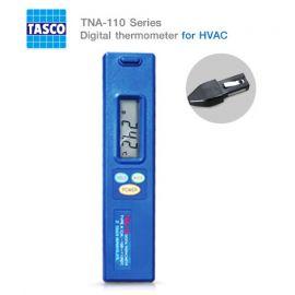 Tasco TNA-110 Series เครื่องวัดอุณหภูมิแบบดิจิตอล (Digital Thermometer)