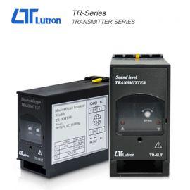 Lutron TR Series ทรานสมิตเตอร์ | Output 4-20 mA