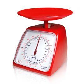 TT-1348-500 Analog Scale