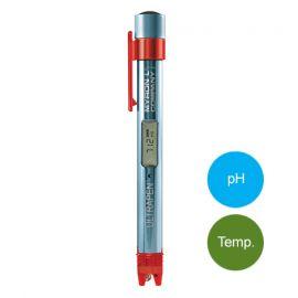 Myron Ultrapen-PT1 ปากกาวัดค่าพีเอช (pH/ Temp.)