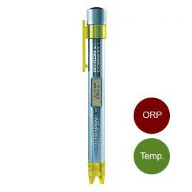 Myron Ultrapen-PT3 ปากกาวัดค่าพีเอช (ORP/ Temp.)