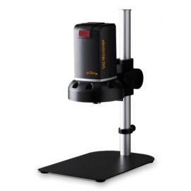Vitiny UM06-H-07 กล้องไมโครสโคปแบบตั้งโต๊ะ