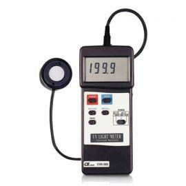 UVA-365 UVA Meter
