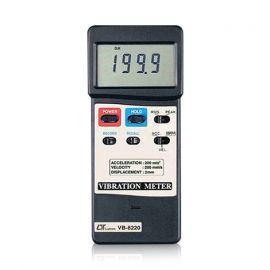 VB-8220 Vibration Meter