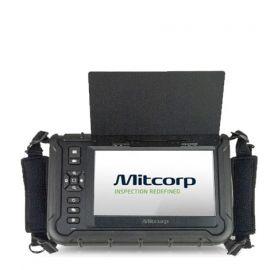 Mitcorp X2000-60HD-3M-set กล้องส่องภายในท่อพร้อมโพรบ 6mm ยาว 3 เมตร