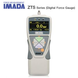 IMADA ZTS Series เครื่องวัดแรงดึง/แรงผลัก