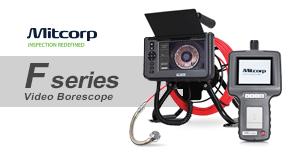 Mitcorp F-Series