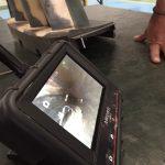 Video Borescope กล้องตรวจสอบพื้นที่ที่เข้าถึงยาก