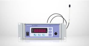 เครื่องวัดอุณหภูมิ FIBER OPTIC
