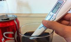 Refractometers แบบปากกา
