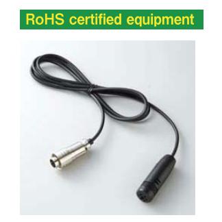 Cord type sensor (TM-COM)