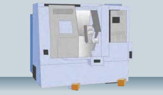 IMV VM-4424H เครื่องวัดความสั่นสะเทือน Vibration measuring systems(High-end) | Piezoelectric Type