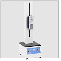 M-1380U Test Stand for RZ Series